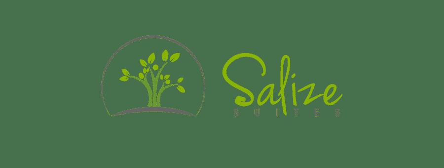 Memory Care Assisted Living - Avanti Senior Living Salize Suites