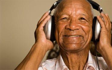 Memory Care for Seniors - Avanti Senior Living