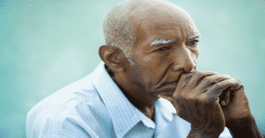 Avanti Senior Living - How to Recognize the Signs of Depression Among the Elderly