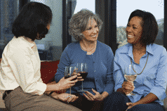 Stay Engaged - Avanti Senior Living Communities