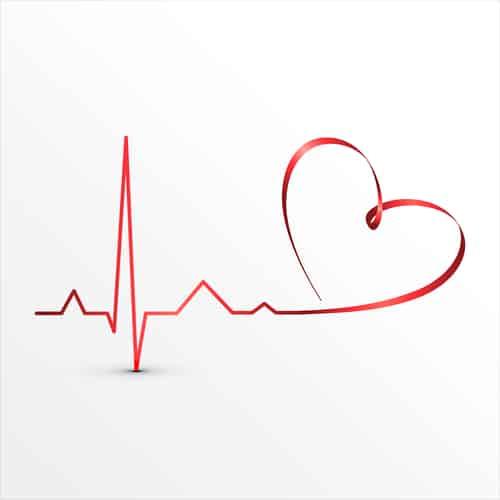 strength-training-heart health