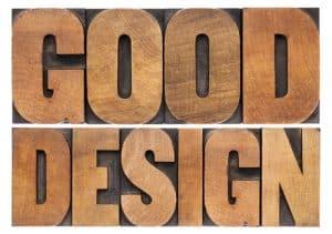 good-design-Avanti-Senior-Living