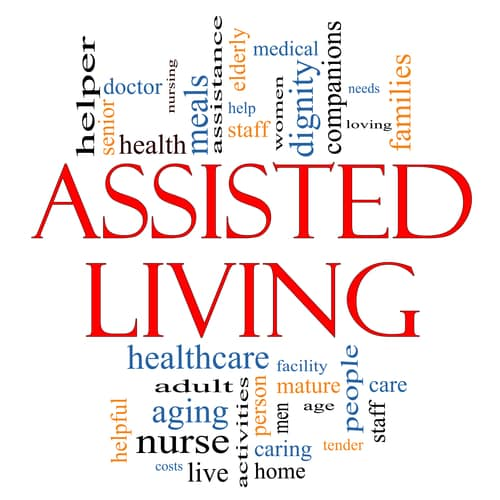 assisted-living-community-featured-image